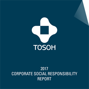 All the text featured in this year's CSR report (PDF)
